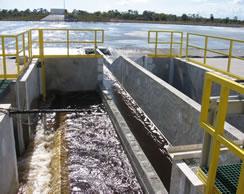 hydromentia-algal-turf-scrubber