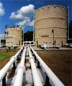 hydromentia-biofuels
